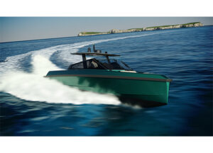 ferretti group tender