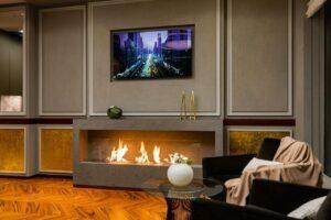 giga yacht luxury interiors