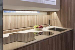 evo yacht interior design