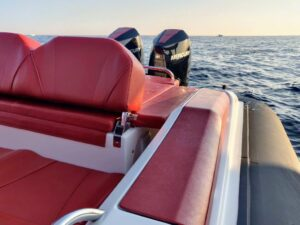 boat show lomac