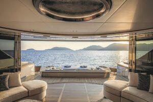 italian yacht interiors design