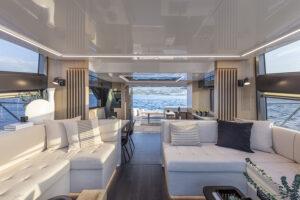 pearl yacht boat