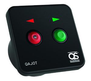 qs control tachnology