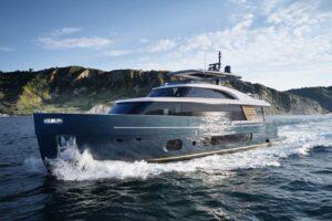 flibs 2020 yacht