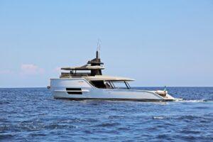yachting cmc marine
