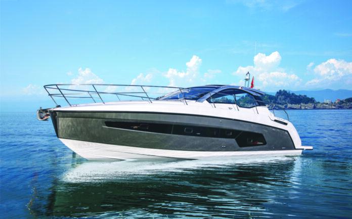 palm beach international boat show 2021