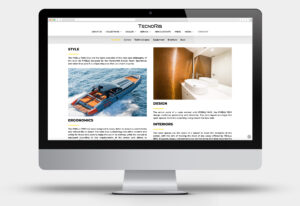 inflatable boat website