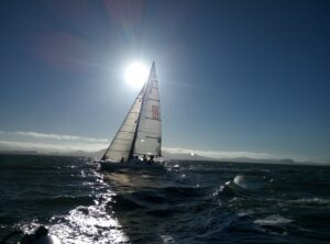 regatta racing 2021