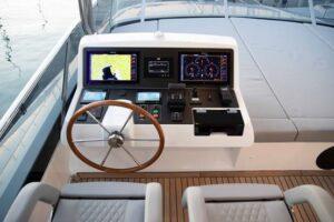 alternative propulsion boats