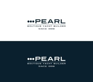 new strap line pearl yacht