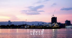 Mastervolt Italia becomes Power GroupMastervolt Italia becomes Power Group