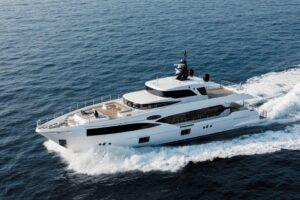 gulf craft megayacht