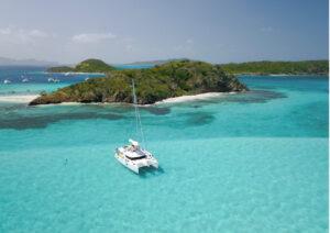 nautical tourism