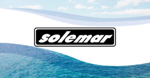 lalizas maritime company